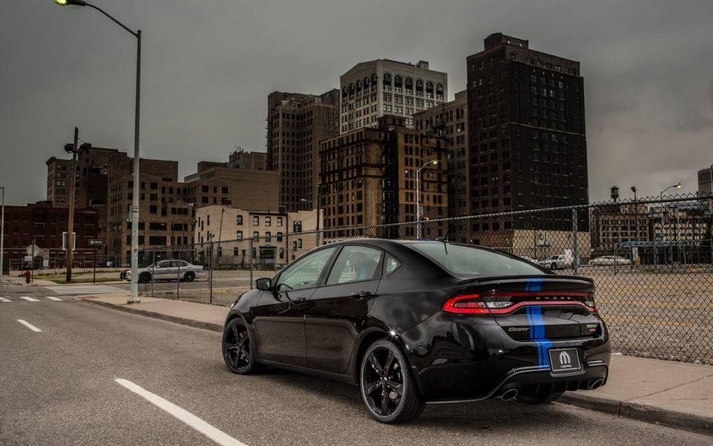 Mopar-2013-Dodge-Dart-left-rear-4-1024x640