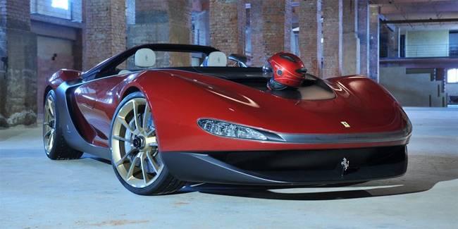 Ferrari-Sergio-Concept-delantera