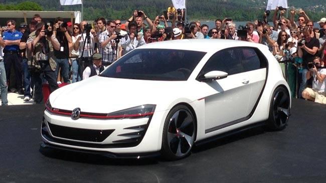 Audi r8 price 2012 18