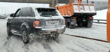 range-rover-ayuda-camiones-nieve