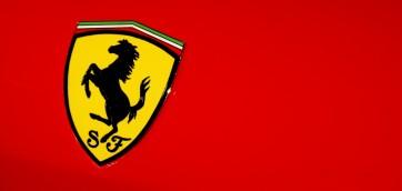 Ferrari_Logo_(3016882365)
