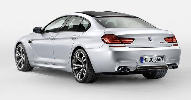 650_1000_BMW-M6-Gran-Coupe-2p
