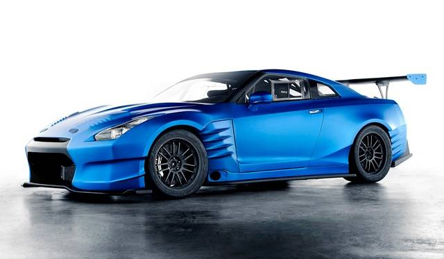 Fast-and-Furious-6-Nissan-GTR