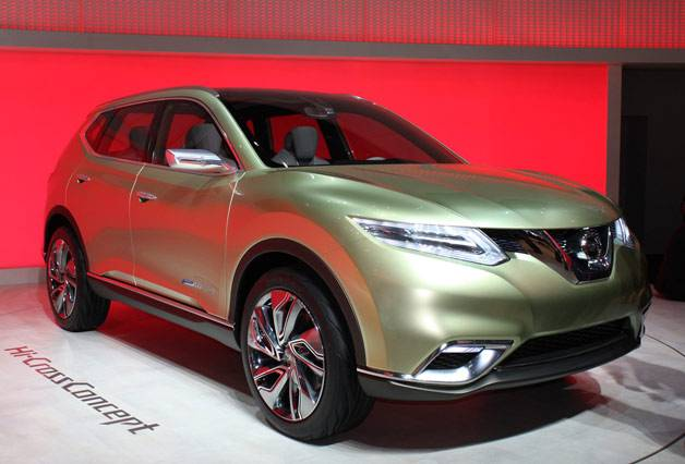 nissan-high-cross-concept-geneva-628