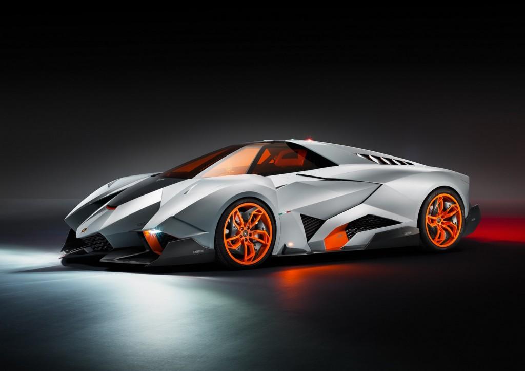 Lamborghini-Egoista-Concept-4
